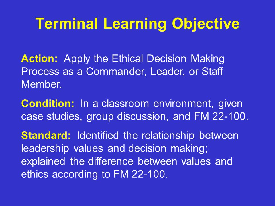 army leadership essay fm 6 22 Leader competencies - leads by example  reference(s): adrp 6-22 army leadership, chapter 6  4/28/2014 9:38:41 am.