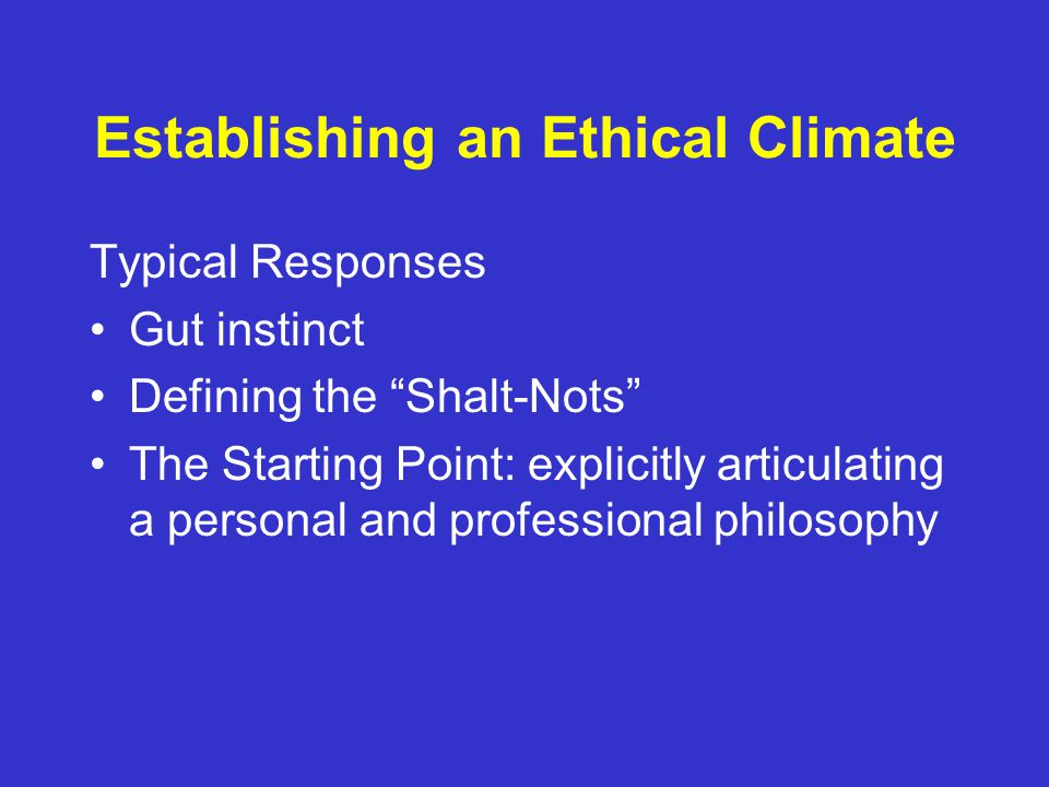 the notion of ethics and personal philosophy of an individual The notion of ethics and personal philosophy of an individual pages 6 words 1,261 view full essay more essays like this: not sure what i'd do without @kibin - alfredo alvarez, student @ miami university exactly what i needed - jenna kraig, student @ ucla wow most helpful essay resource ever.