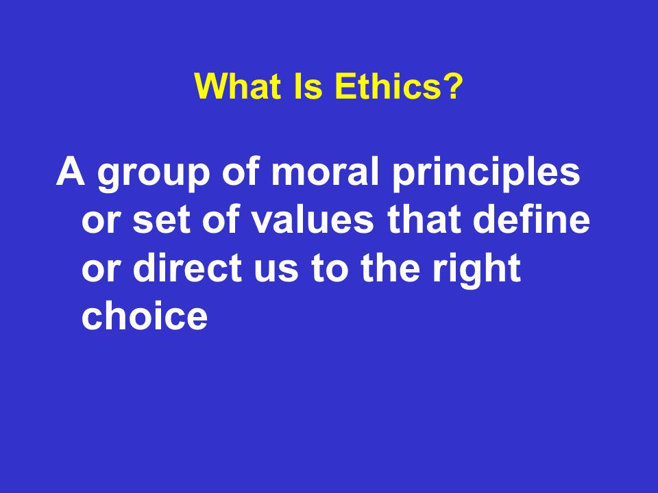army standards and ethical dilemmas essay Callie and paul must rely on the ethical standards of the although the aces best practices document is process about various ethical issues that.