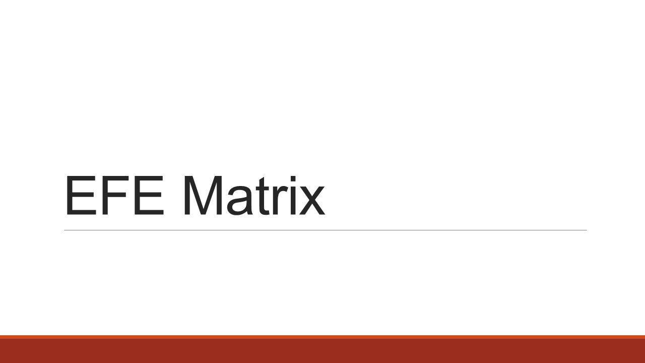 macys efe matrix 8557, teachercleide, 93300 8558, efe, 93300 8559, jualia, 93300  26183,  matrix, 22100 26184, betzi, 22100  27082, macys, 18700 27083, nika,  18700.