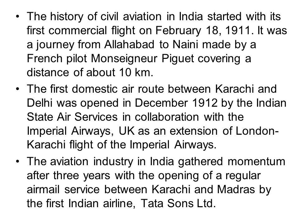 december domestic flight offer india