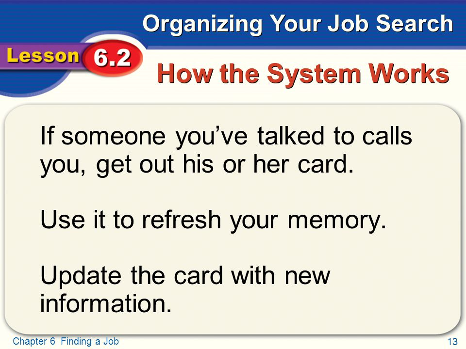 how to get someone out of your system