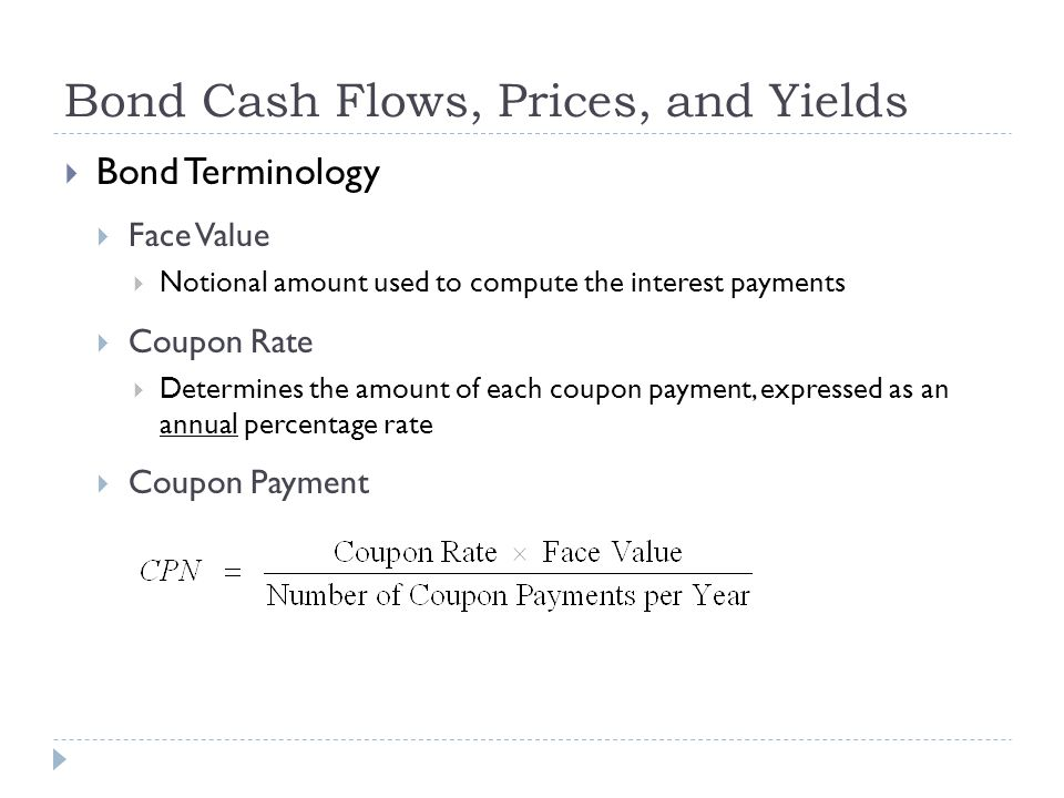 bonds bond and cash flow Similar bonds have a yielded maturity to 5% what would this bond sell for 2:39 this bond has a period cash flow of $50 every year for.