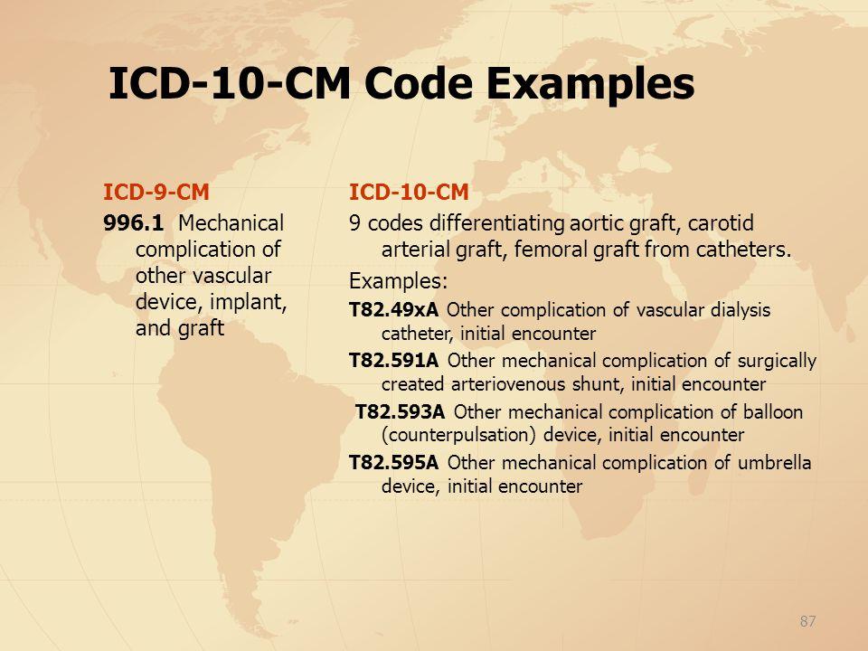 Motor Vehicle Accident Icd 9 Code Impremedia Net