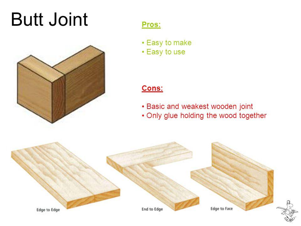 Choose A Material Wood Plastic Metal Ppt Video Online