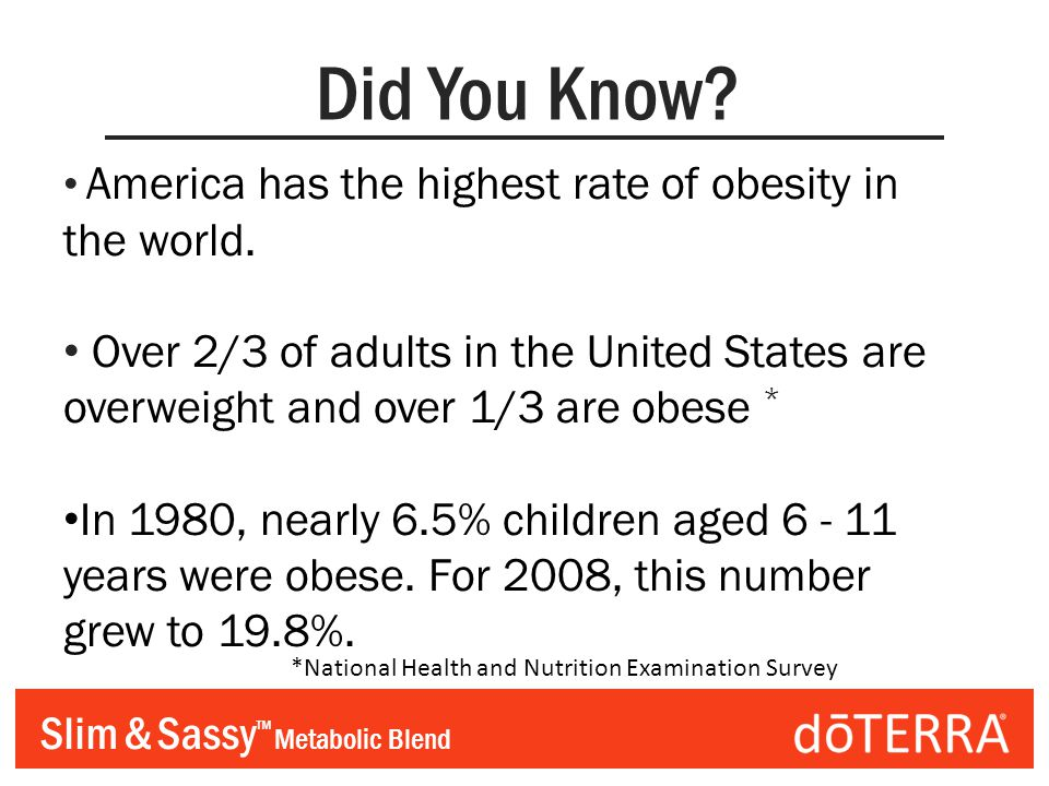 obesity in the southern united states The south is coated in bacon lard and butter sticks  below) do not have the  highest obesity rates in the united states — that honor goes to the.