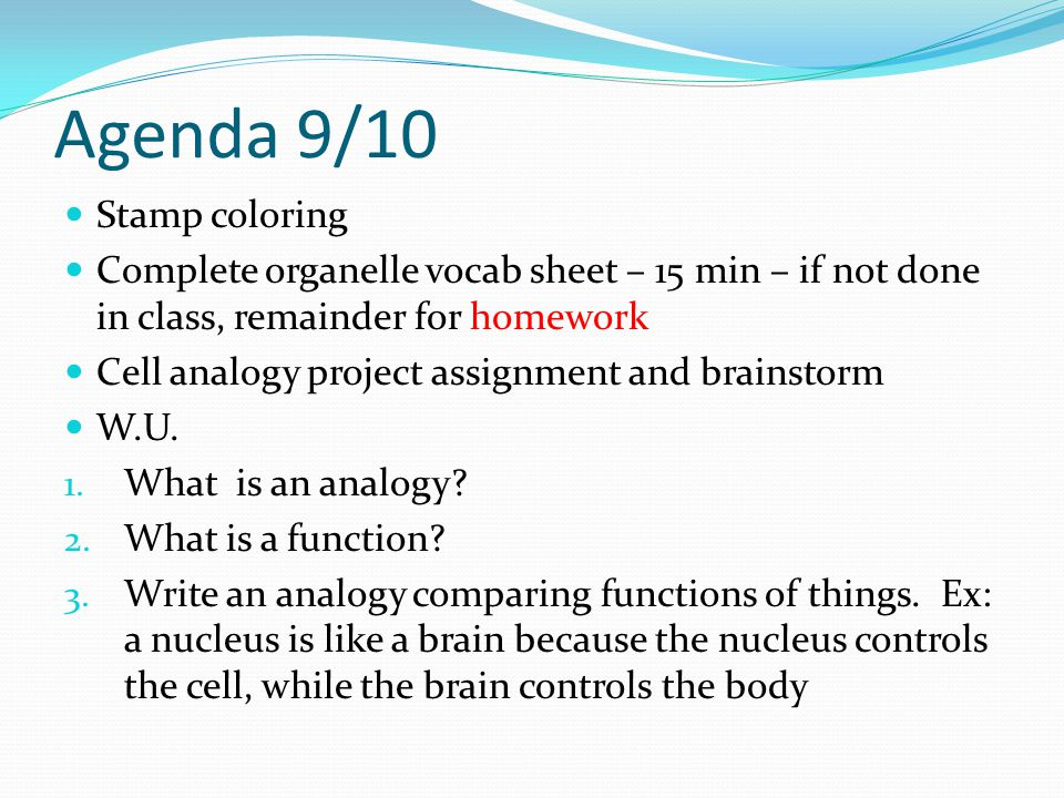Biology. - Ppt Download