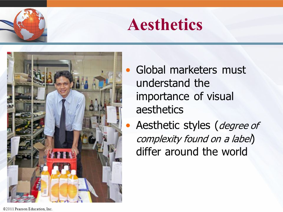the importance of labeling products Importance of packaging design – your branding doesn't stop with your logo people are visual creatures by nature what differentiates a bad company from a good company is the fact that the latter knows how to attract customers' attention with the help of packaging design.