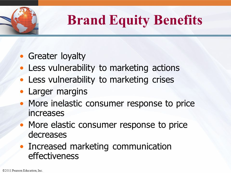 marketing and brand equity essay The marketing strategy of amazon analyses one of the top e-commerce giants  brand equity in the marketing strategy of  marketing strategy 3 marketing tools.
