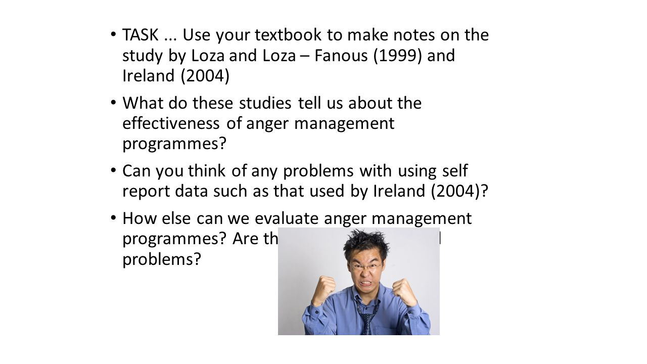 how to make textbook notes