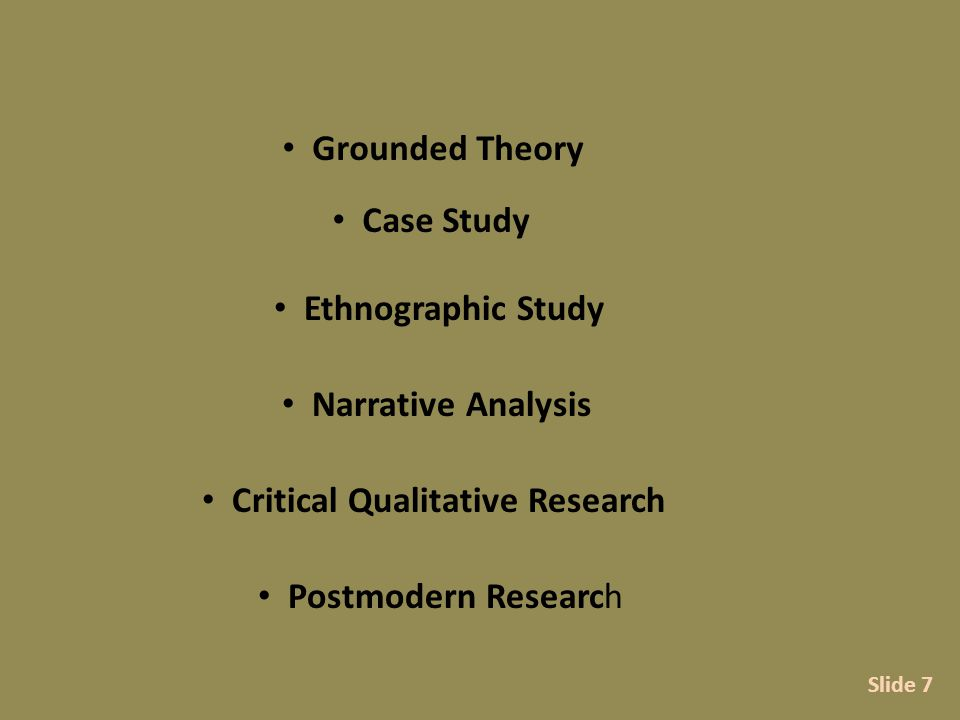 grounded theory research paper View grounded theory research papers on academiaedu for free.