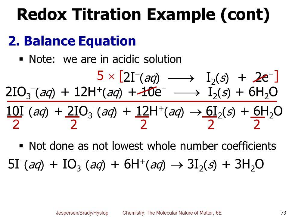 chapter 6 oxidation reduction reactions ppt video online download. Black Bedroom Furniture Sets. Home Design Ideas