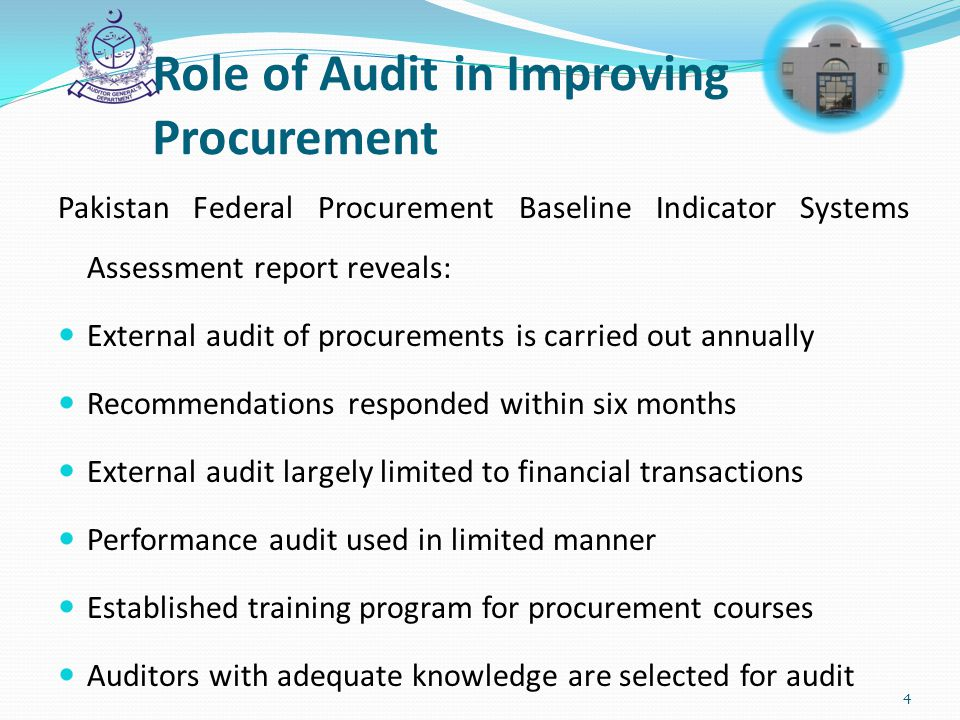 the role of external auditors in accounting This is a community to discuss the field of accounting and to learn how to navigate the career path advertisements and promotions on.