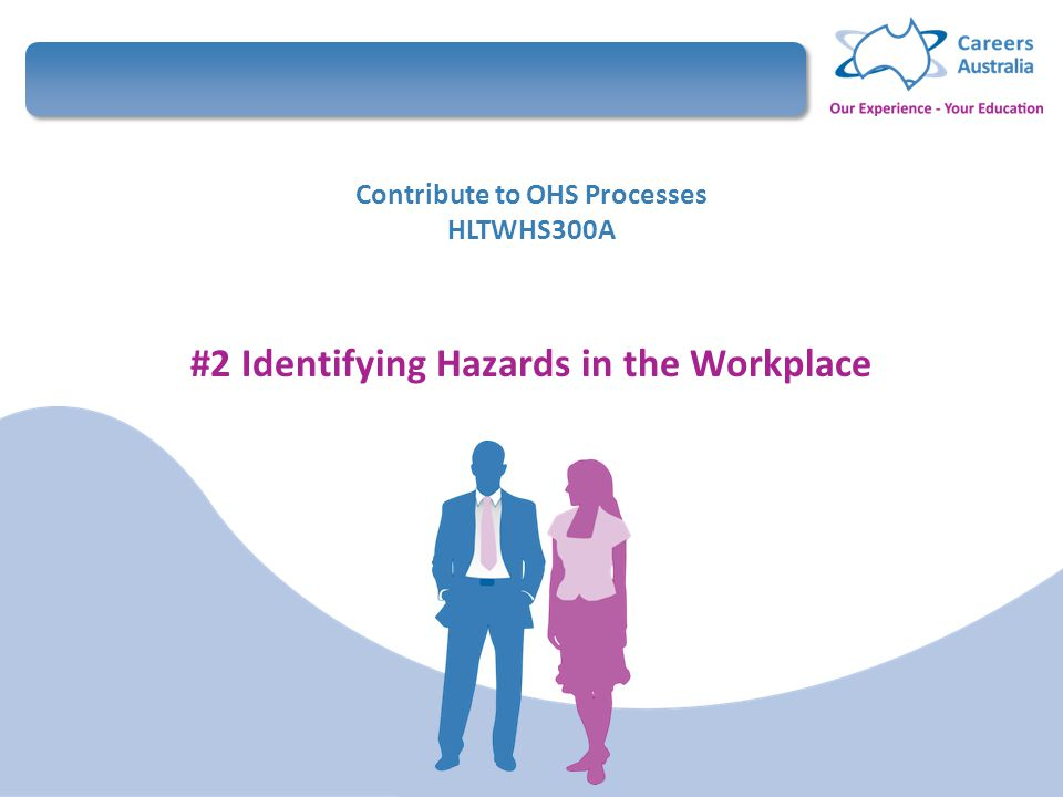 Contribute to ohs processes hltwhs300a ppt video online download contribute to ohs processes hltwhs300a fandeluxe Choice Image