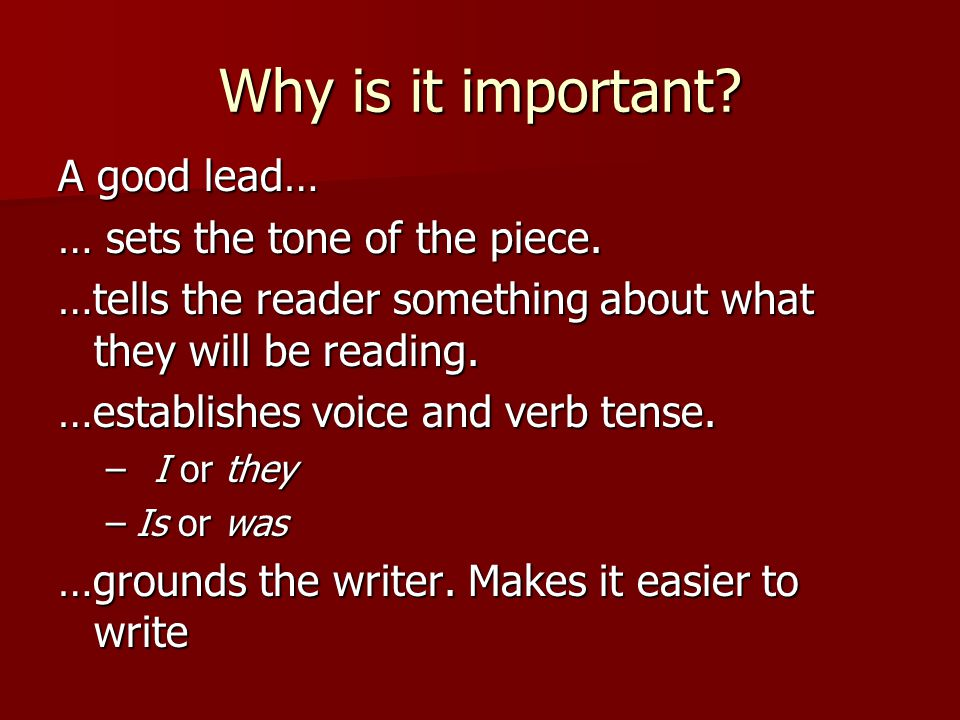 why is written tone important It is important to recognize that the speaker,  [why] in general, the tone of a piece only refers to attitude of the author if writing is non-literary in nature.