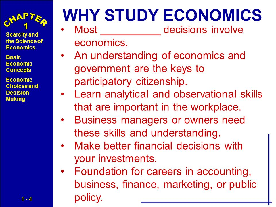 study questions finance and economics Behavioral economics is the study of psychology as it relates to the economic decision-making  our network of expert financial advisors field questions from our.