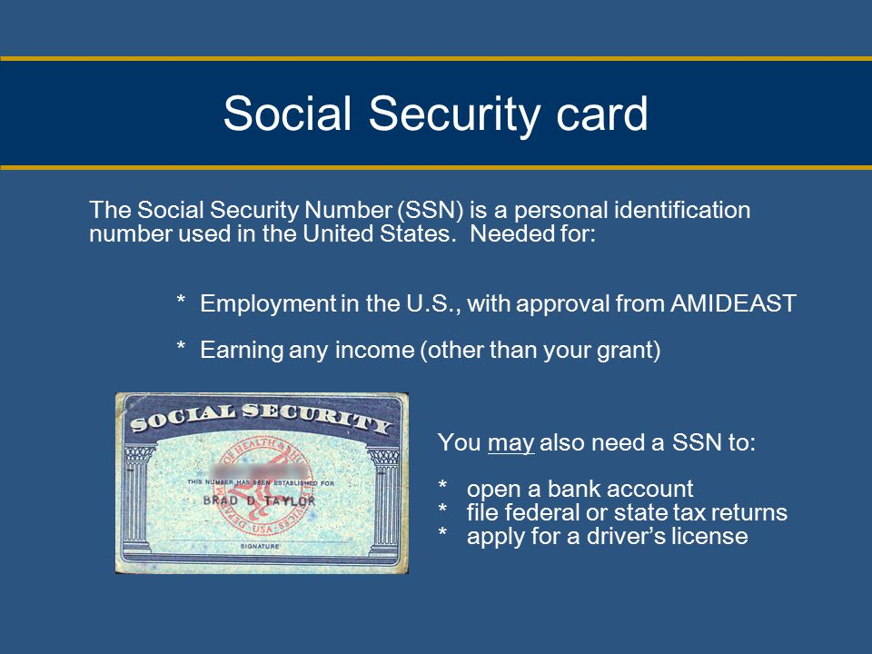 social security Social security has developed into one of the most popular federal programs, though that popularity is tempered by concern over.