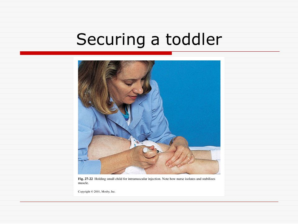 nursing interventions for toddler Pediatric nursing care plans for pediatric care plans for the hospitalized child is an essential guide to preparing nursing care plan for child victims of.