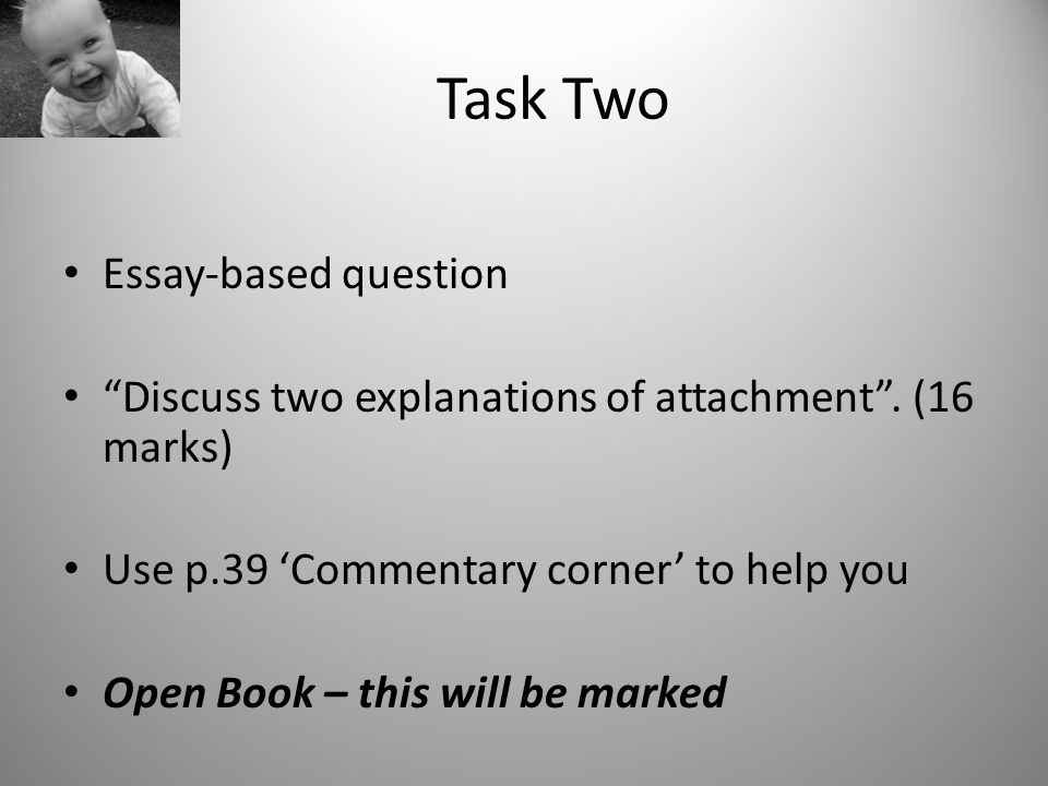 task 2give an explanation of how Task complexity and informing science: a synthesis in full and 2) give the full citation on the first page under the definition of task that we have chosen.