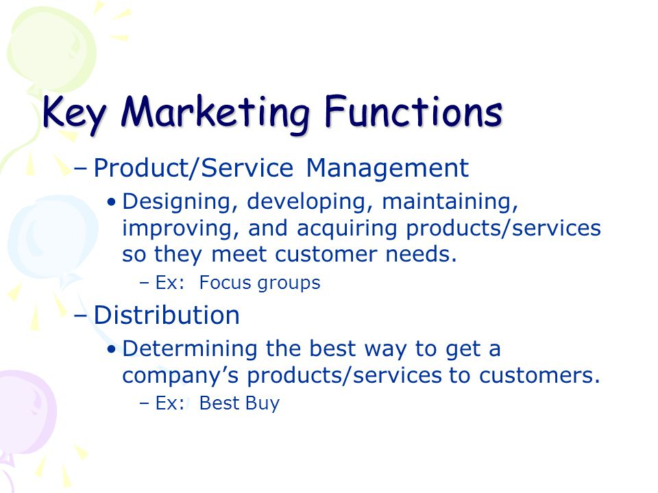how does internet marketing meet customer needs