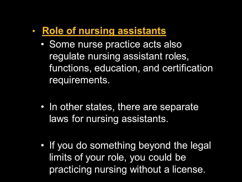 functional nursing by bsn 105