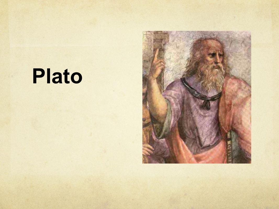 plato aristotle comparison Ever wondered how plato and aristotle, the two quintessential heroes with different notions, paved the way for western culture, and what it is today here, you will come across the comparison between the two most influential greek philosophers and their contributions to the world.