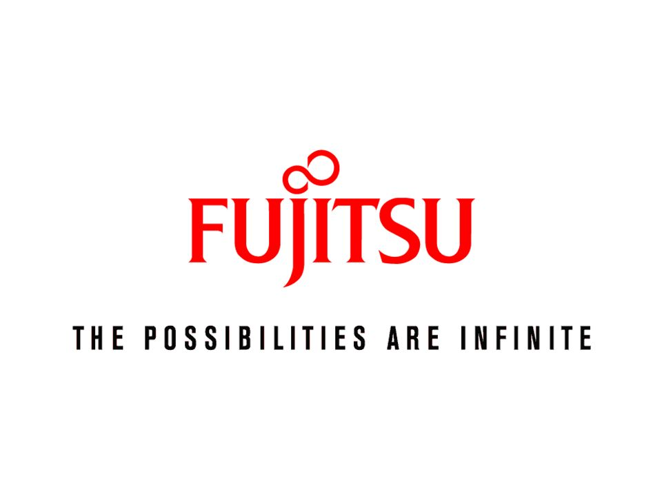All rights reserved, Copyright © Fujitsu Limited, Japan 2009