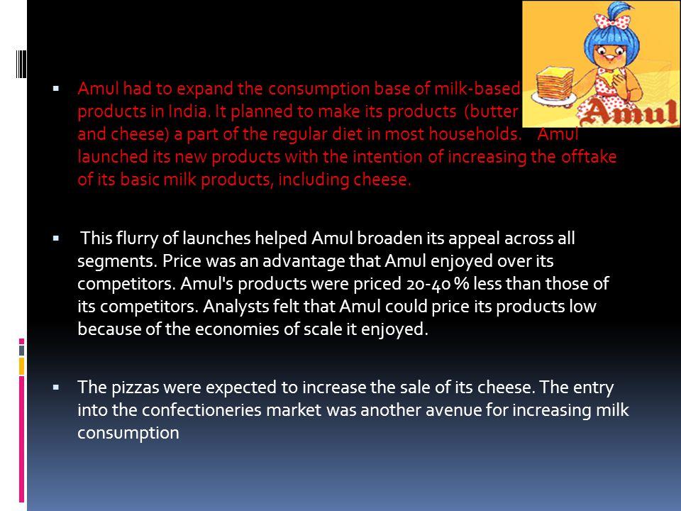 Amul News - Latest amul News, Information & Updates ...