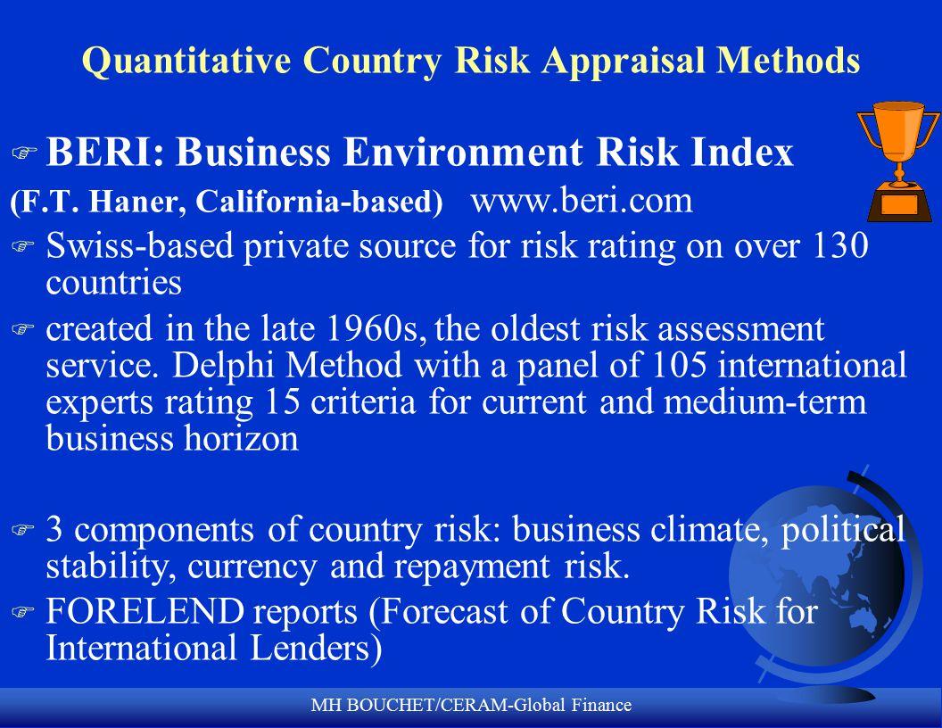 quantitative methods for investment analysis pdf download