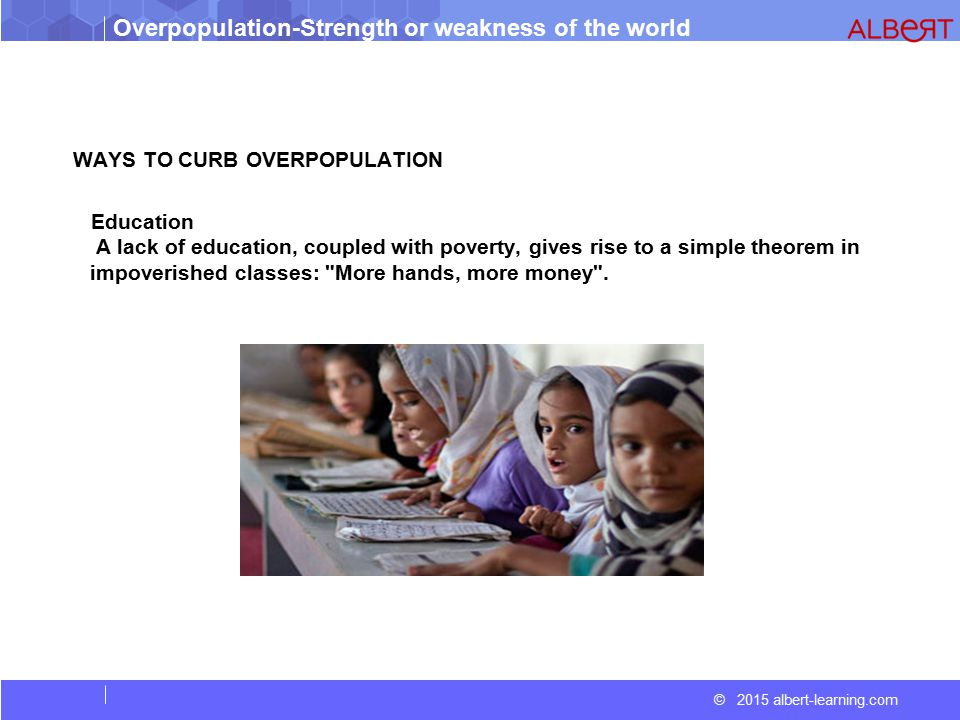 """ways to controlling overpopulation #10 """"to the global elite the math is simple: human overpopulation is causing climate change so the solution to climate change is population control"""" so what do you think about all of this do you agree or disagree with the sick population control agenda of the global elite."""