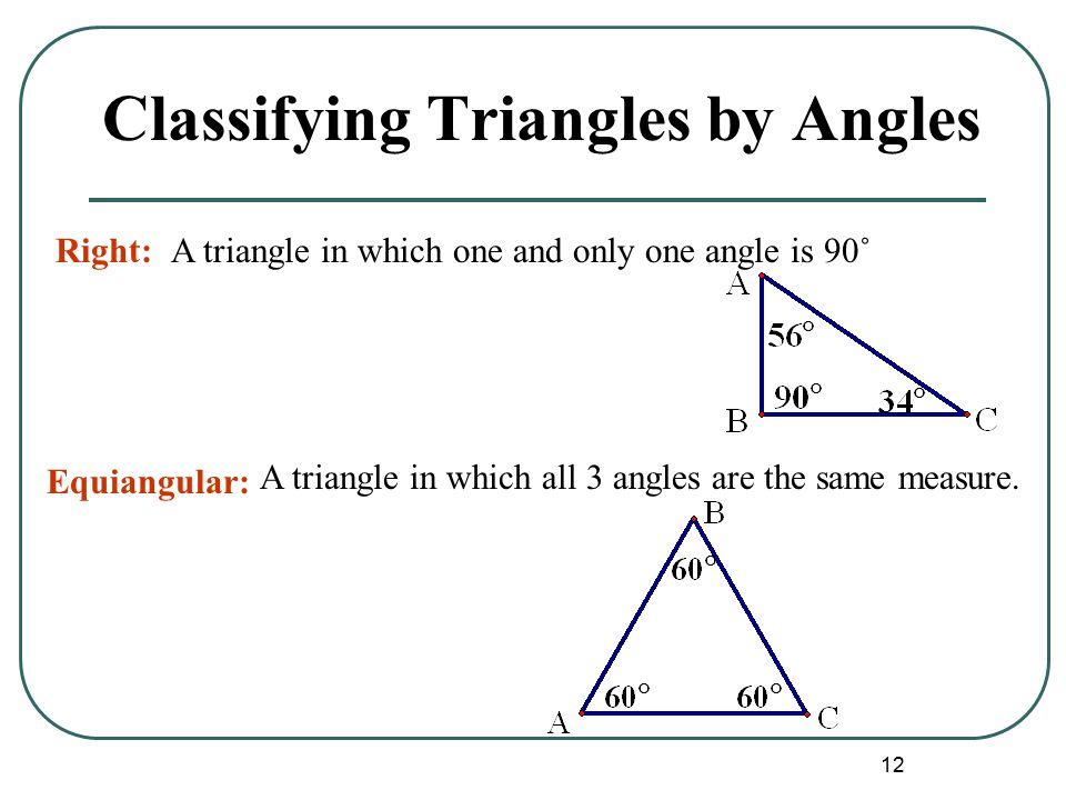 how to find sides of triangle with only angles