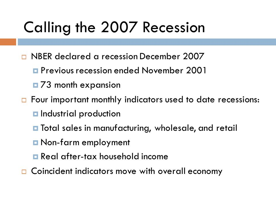 us home business cycle expansions and also contractions