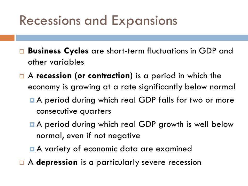 business cycle cycle of short term ups The longer the cycle is, the longer a business is tying up capital in its working capital without earning a return on it therefore, companies strive to reduce their working capital cycle by collecting receivables quicker or sometimes stretching accounts payable  by definition, working capital management entails short-term decisions.