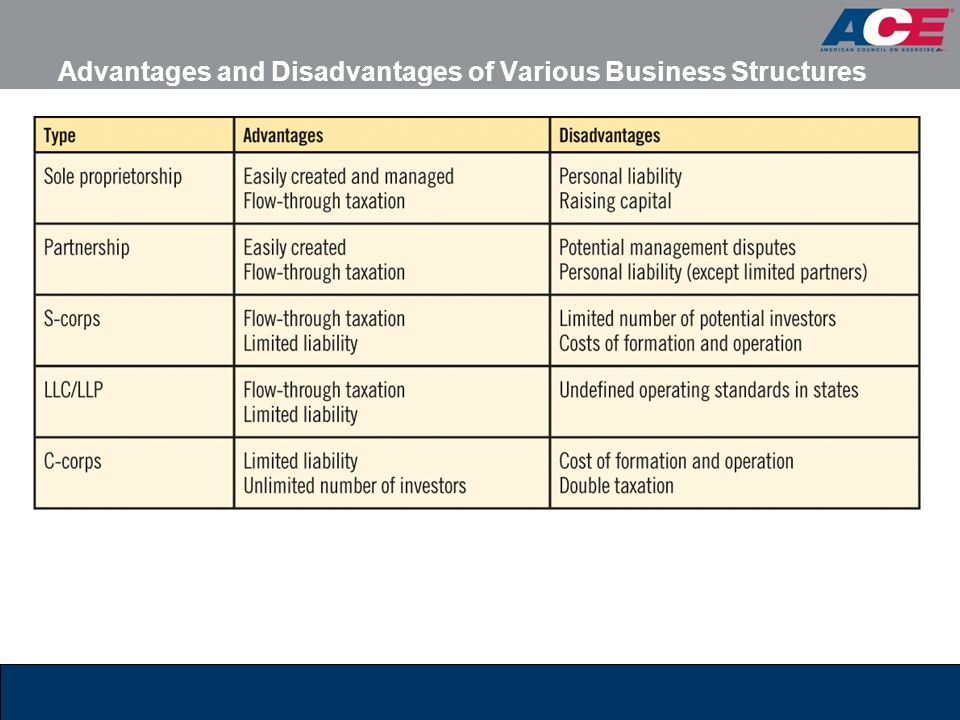 advantages and disadvantages of team structure What are the advantages and disadvantages of team-based, network-based, and boundary-less organizations give an example of a function or role in the organization that could be benefited by each of these three organizational structures.