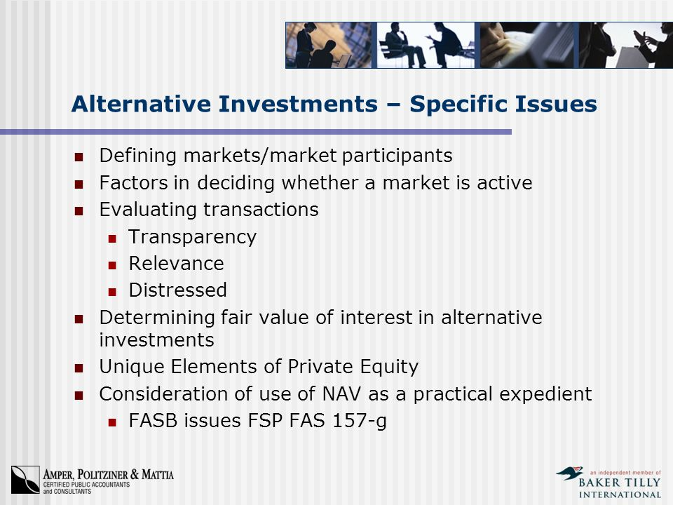 fair value relevance Information (hemnann 3) one such quality is relevance,  fair value has a higher degree of timeliness than historical cost  fair values measures are superior to.