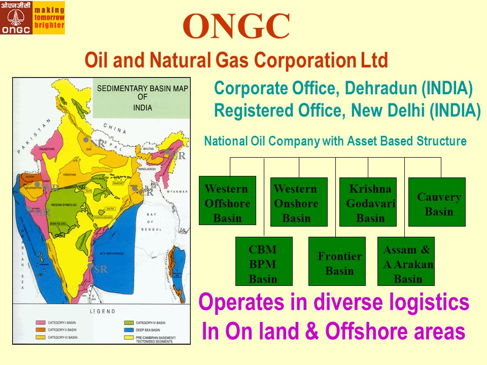 management information system at ongc A management information system (mis) is a broadly used and applied term for a three-resource system required for effective organization management the resources are people, information and.