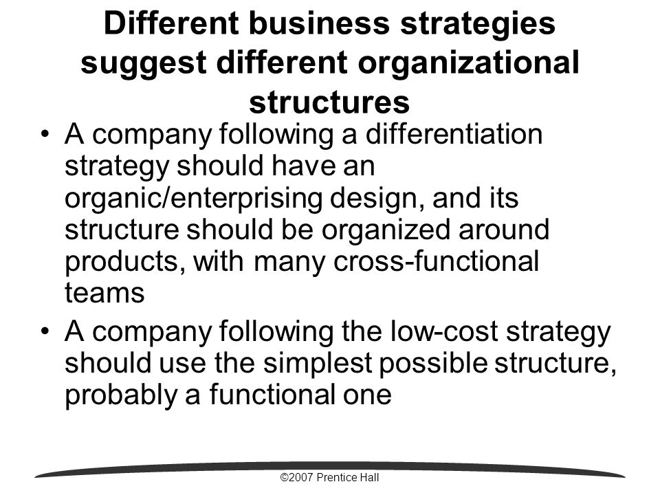differences in organizational strategies in asia Sa12102 generational conflict in the workplace 1 identifying strategies to minimize workplace conflict due to generational differences rodney h deyoe, mba.