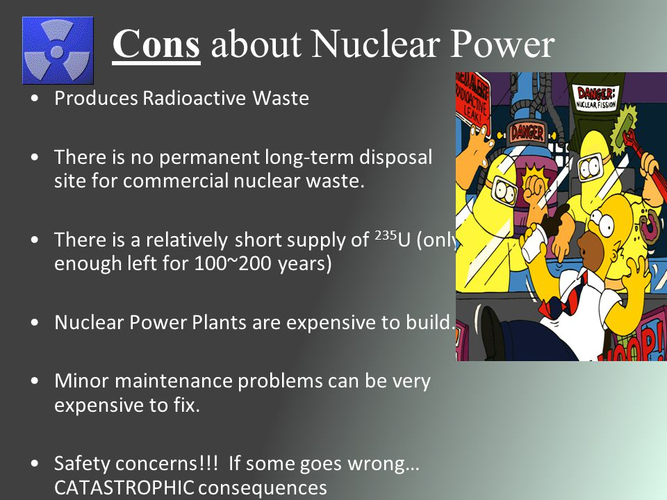 waste isolation power plant issues Nuclear hazards, linked to both us weapons programs and civilian nuclear power, pose substantial environment justice issues nuclear power plant (npp) reactors produce low-level ionizing radiation, high level nuclear waste, and are subject to catastrophic contamination events.
