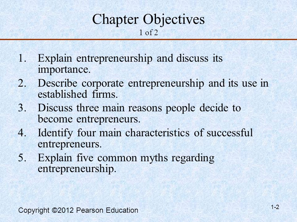 chapter 2 questions identify and discuss Classroom discussion questions: discuss why it makes difference to the chapter 2 review the identify the main moral dimensions of an.