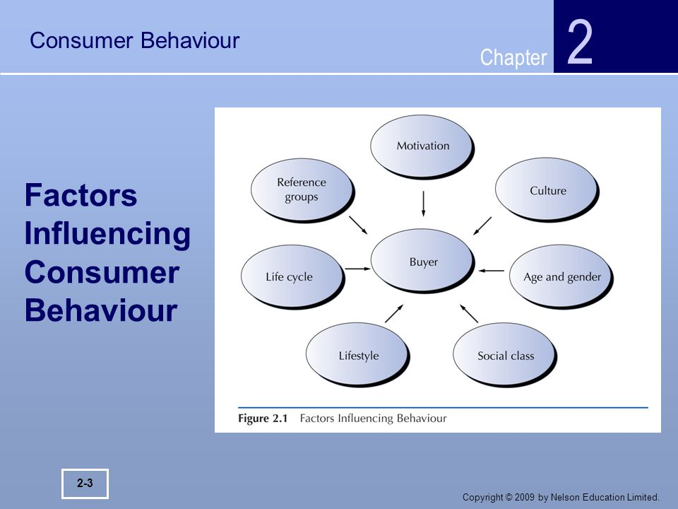 factors affecting the organization's buying behaviour This ppt would be useful for those wants to understand the internal factors affecting  consumer behaviour internal factors  consumer buying behaviour,.