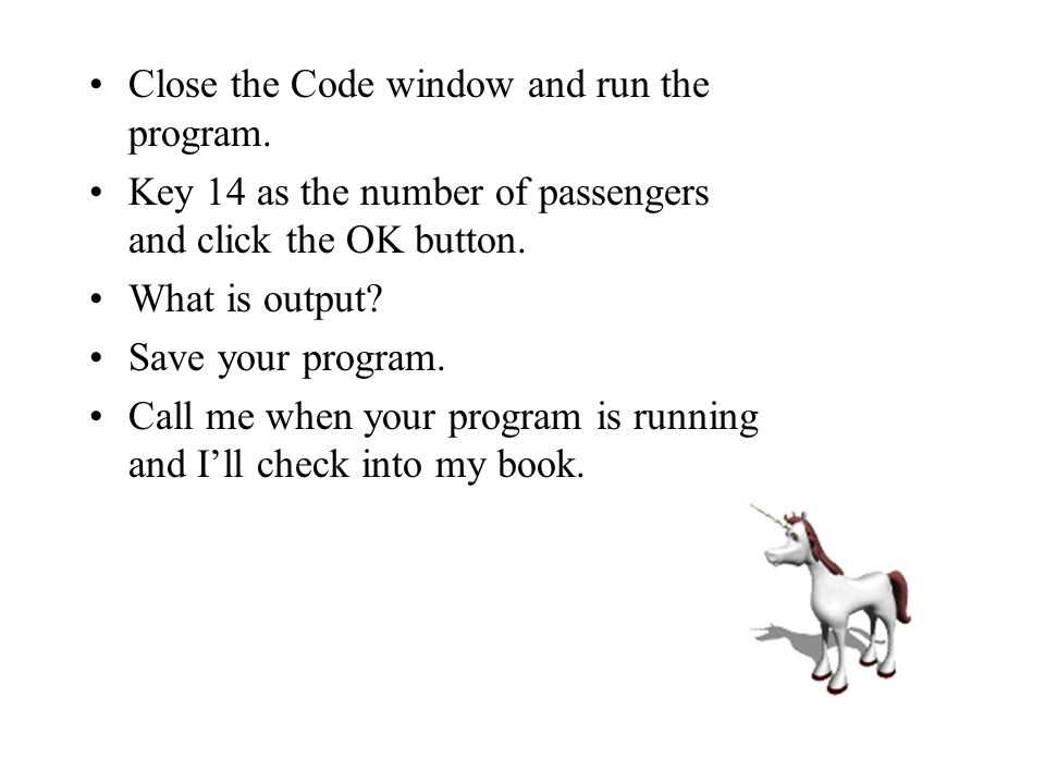 how to close programs running