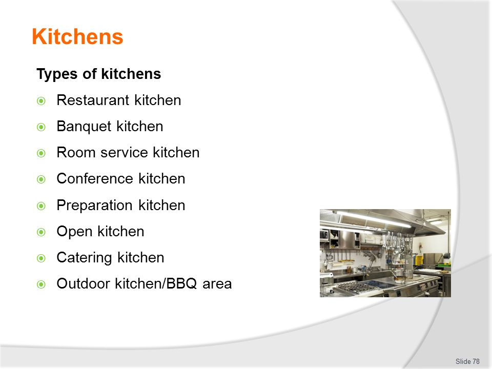 Restaurant Kitchen Hierarchy beautiful restaurant kitchen hierarchy classic brigade relief chef