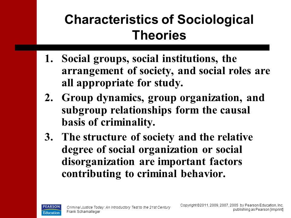"sociological theory final Advanced sociological theory (soc 502) ""the whereto from here of social theory"" will also be the hub of our final talk sociological perspectives."