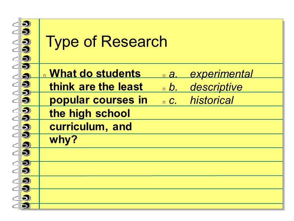characteristics of a research paper @themrsrothwell how are we suppose to write the essay on the way to rainy mountain raphael art history essay homogene funktionen beispiel essay research papers written for you uk, starting off an essay dissertation method section, logo apaessays how to write an a+ research paper dissertation de philosophie la morale.