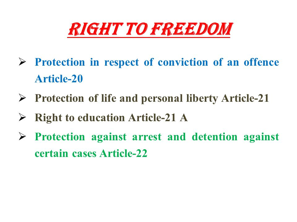 Ll b first year ist sem ppt video online download for Liberty home protection
