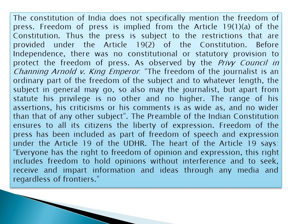 B a ll b vth sem constitution of india ppt download for Farcical part of speech