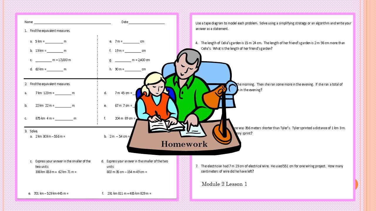 Module 2 homework - Custom paper Example September 2019