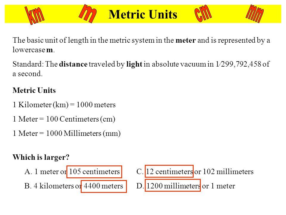 1000 Cm M - Laptuoso