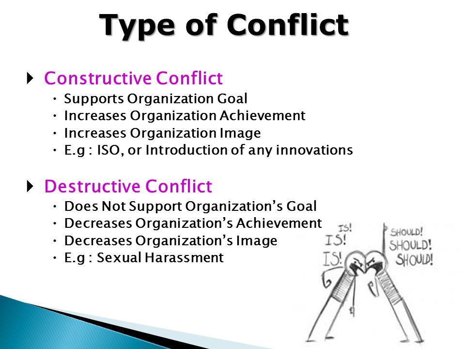 conflict in the workplace essay Free essay: cross-cultural conflict can arise at any time in the workplace and sometimes we are not aware it has even developed until it has become a major.