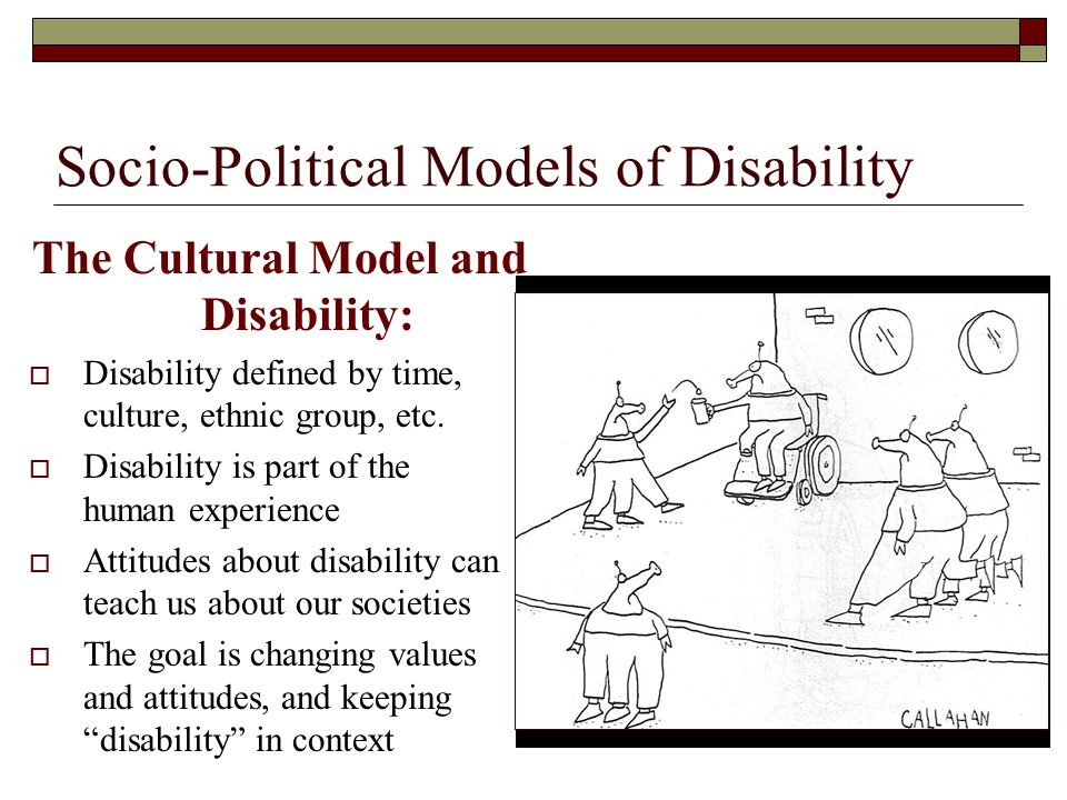 models of disability studies This path-breaking handbook of disability studies signals the emergence of a vital new area of scholarship, social policy and activism drawing on the insigh.